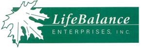 LifeBalance Enterprises